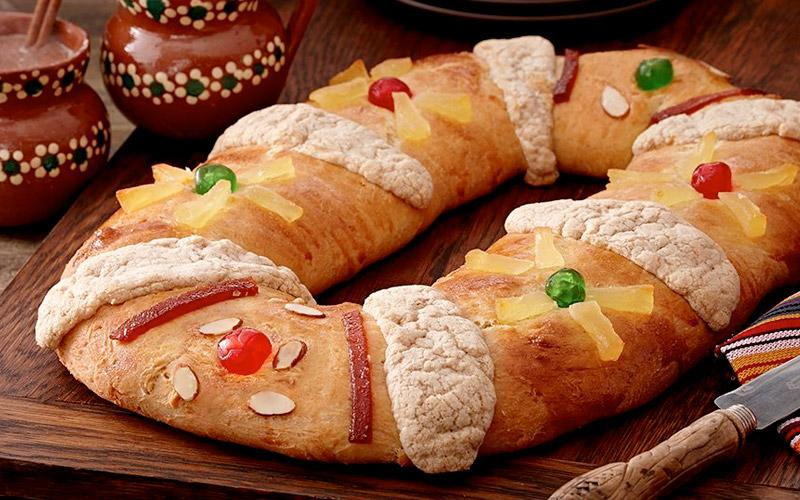 Fiesta de la Epifanía o Día de Reyes