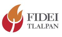 logo FIDEI Tlalpan