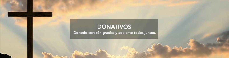 banner-de-donativos-centro-pastoral-fidei