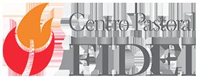 Centro Pastoral FIDEI